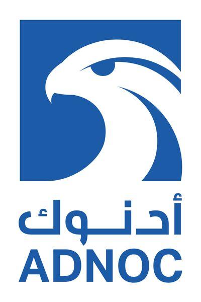 ADNOC-Logo-New